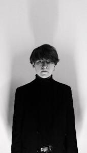 EugenBehm's Profile Picture