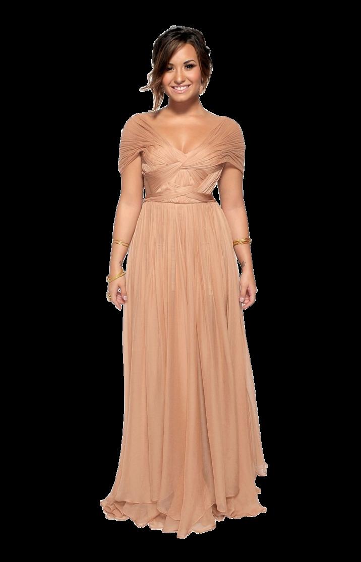 demi Lovato by Sofia1735