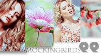 99MB PSD coloring by 99mockingbirds