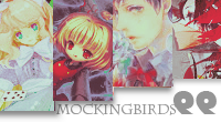 99MB PSD coloring 2 by 99mockingbirds