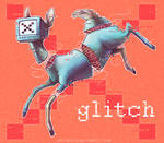 Glitch