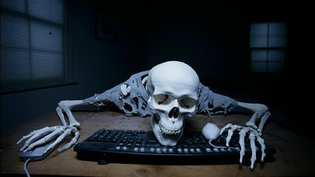 Waiting by DarkMario2