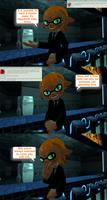Ask the Splat Crew 1808 by DarkMario2