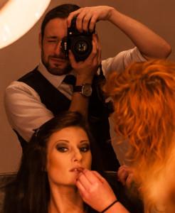 mjkphoto's Profile Picture