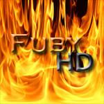 FubyHD