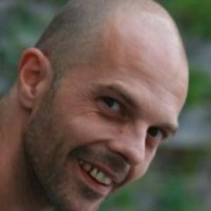 ko-tek's Profile Picture