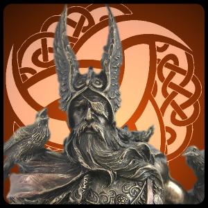 Odin3DArts's Profile Picture