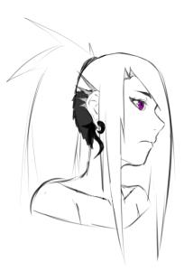 xRekk's Profile Picture