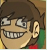 Yeeeee Edd ~ Eddsworld Icon