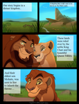 A Traitor To The King Page 1 by EyesInTheDark666