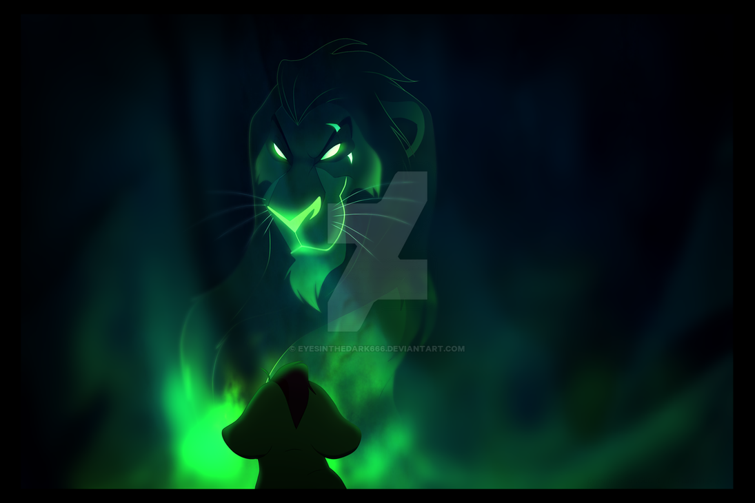 scar_s_ghost_colors_by_eyesinthedark666-dbi5fkn.png