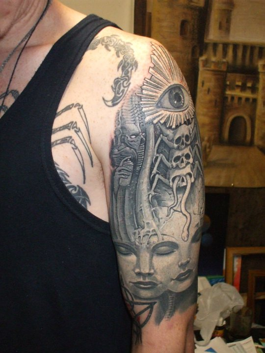 james tattoo by thothflashpan on deviantart
