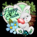 04-05-17 HappyEaster2 Alicat