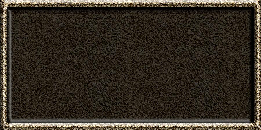 Texture Gold frame rectangle by GrahamSurferAndrews on DeviantArt