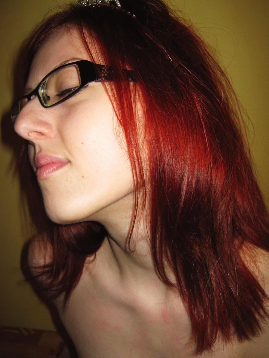 Manteniel's Profile Picture