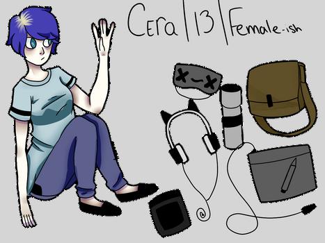 Meet The Artist [2]