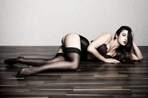 miss valentine by rager-ac