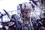 Winter Warlord