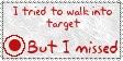 Stamp-Mitch Hedberg Quote by ninjabuddy