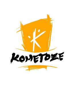 Kometoze's Profile Picture