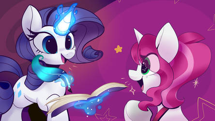 Ask Front Page | Autographs| EVERFREE NORTHWEST