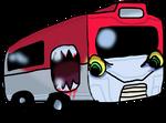 The Commuter Feeder