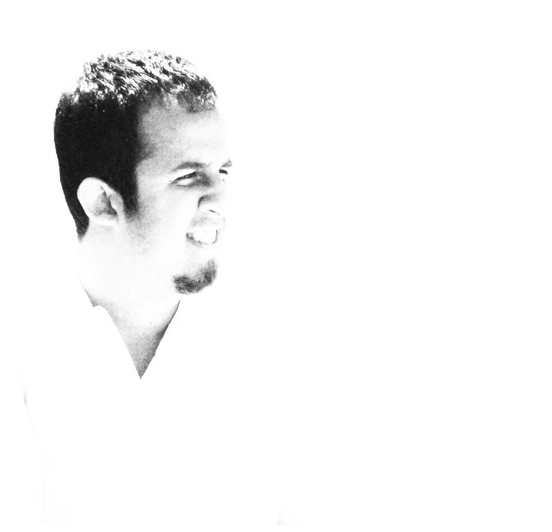 Lusac's Profile Picture