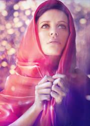 Mystical by DanielPriego