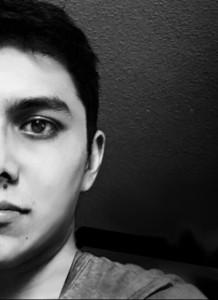 DanielPriego's Profile Picture