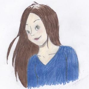 Lilysnape100's Profile Picture