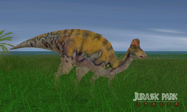 Anchorman The Legend Of Ron Burgundy   183  Willow Xylia Anwar   183  Avril    Jurassic Park Corythosaurus