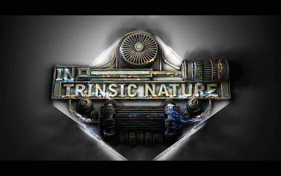 Intrinsic Nature
