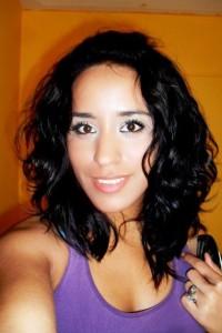 gabrielacaor's Profile Picture