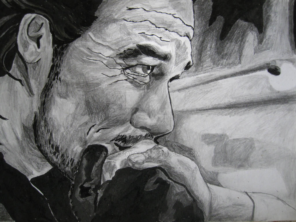 Dracula untold(2) by DarkTialas on DeviantArt