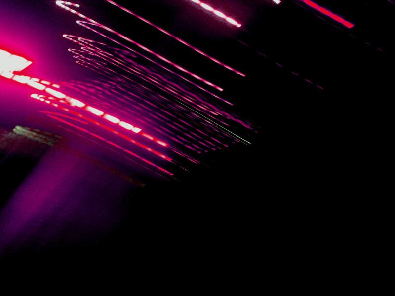 Texture lights *q* Light_Texture_1_2_3_by_lovestoned786