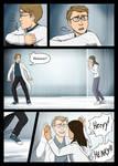 REM Chapter 5 pg15