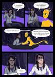 REM Chapter 7 pg2