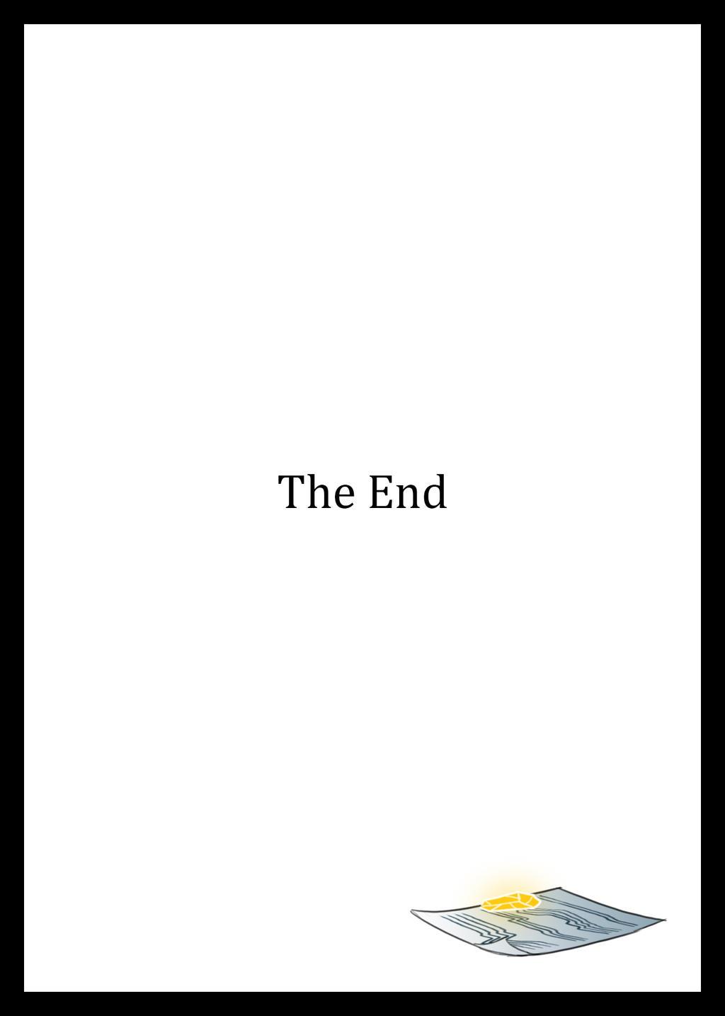 REM Epilogue pg8