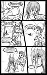 LoL: A Dragon's Knight - Page 10