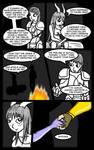 LoL: A Dragon's Knight - Page 13