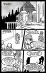 LoL: A Dragon's Knight - Page 14