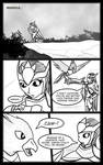 LoL: A Dragon's Knight - Page 16