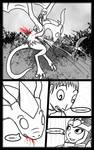 LoL: A Dragon's Knight - Page 21