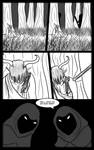 LoL: A Dragon's Knight - Page 27