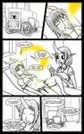LoL: A Dragon's Knight - Page 28