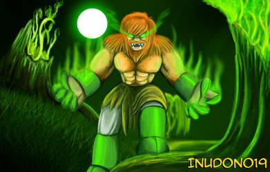 Belric, Alpha of Innistrad