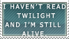 Twilight Satmp2 by SunsetDeamon