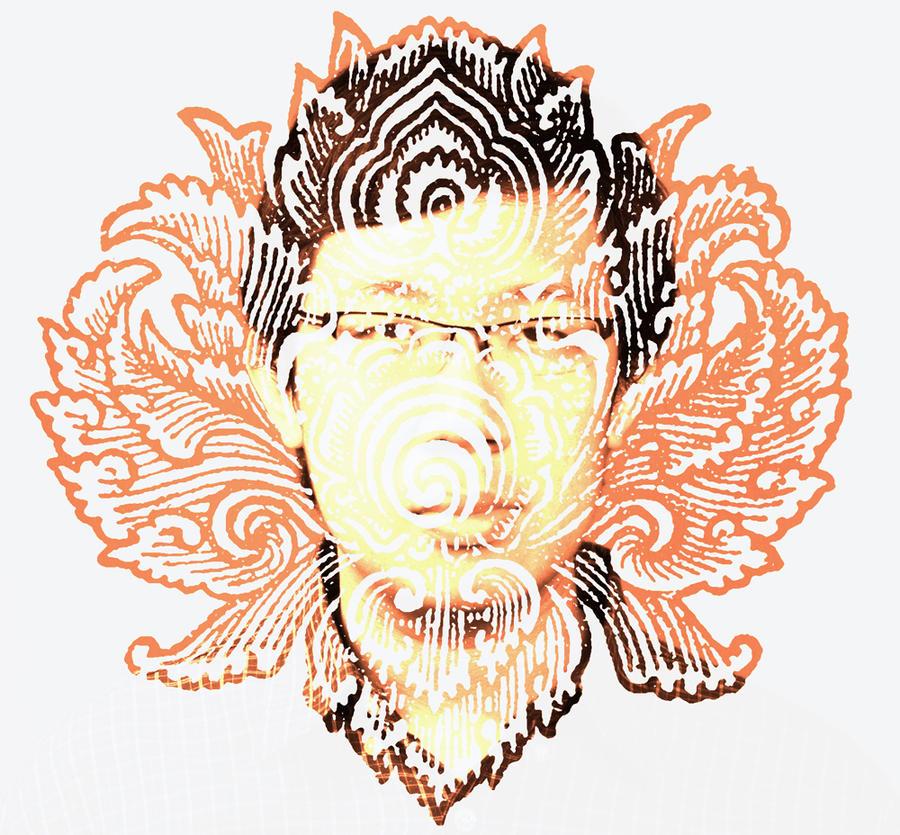 reidge's Profile Picture