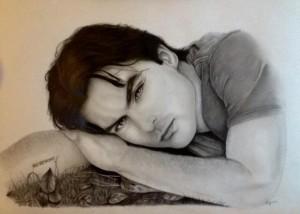 Drawlover's Profile Picture