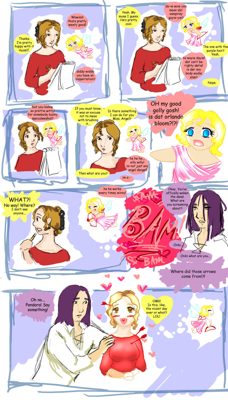 Valentines Comic 2 by chibipandora